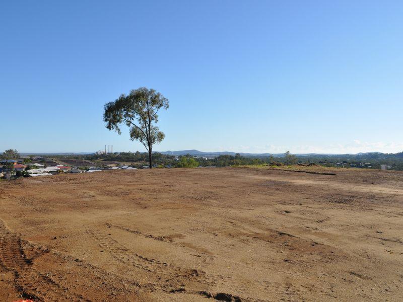 10 Eucalyptus Place, Kirkwood QLD 4680, Image 1