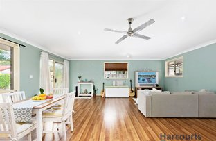 Picture of 7 Bonito Place, Ballina NSW 2478