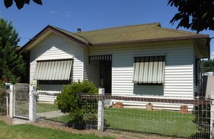 Picture of 92 Swift Street, Holbrook NSW 2644