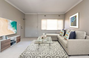 Picture of 15/66 Ben Boyd Road, Neutral Bay NSW 2089
