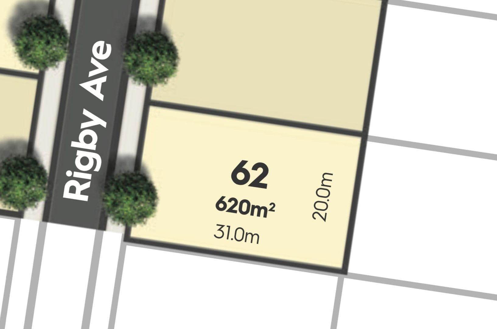Highfields QLD 4352, Image 0