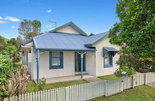 Picture of 24 Pumila Close, Mount Sheridan QLD 4868