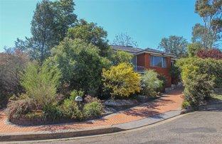 4 Mirrool Street, East Tamworth NSW 2340