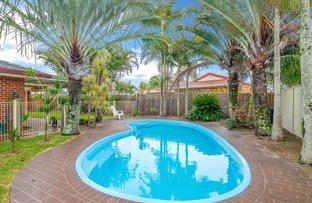 Picture of 20 Palm Terrace, Yamba NSW 2464