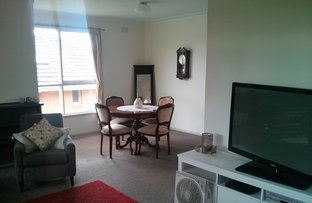 Picture of 33 Kenneth street, Bulleen VIC 3105