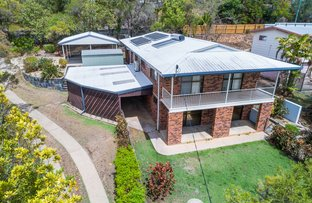 Picture of 388 Lilley Avenue, Frenchville QLD 4701
