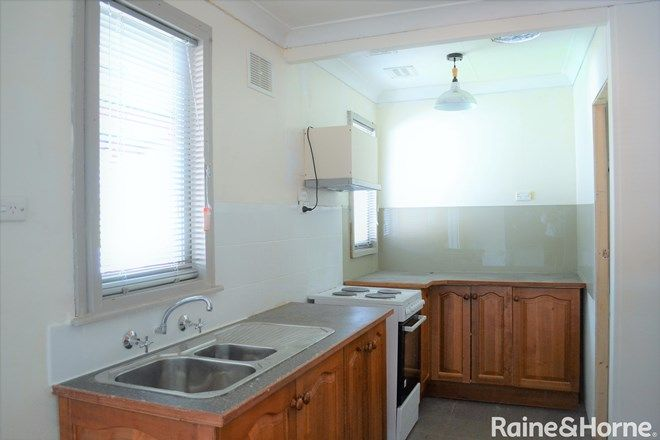 Picture of 37 Captain Cook Drive, WILLMOT NSW 2770