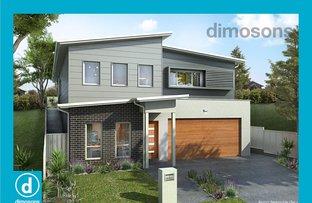 Picture of 3 McNevin Close, Calderwood NSW 2527