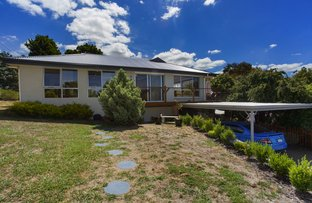 Picture of 6 Rostella Rd, Dilston TAS 7252