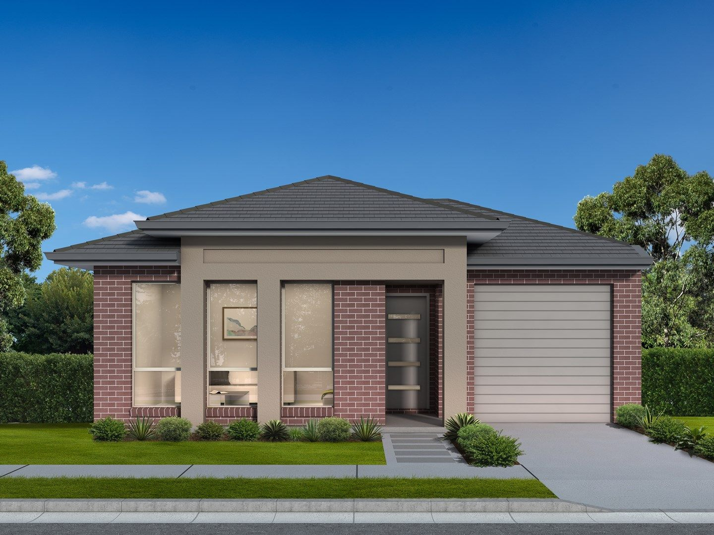 Bluebell Crescent, Spring Farm NSW 2570, Image 0