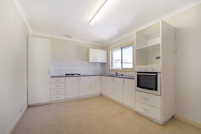 Picture of 41 Preston Way, BALGA WA 6061