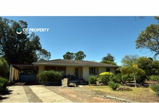 Picture of 11 Reed Avenue, Mannum SA 5238