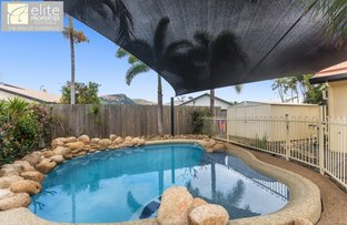 Picture of 8 Glenelg Court, Annandale QLD 4814