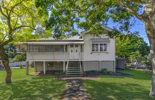 Picture of 18 Harrowby Street, Corinda QLD 4075