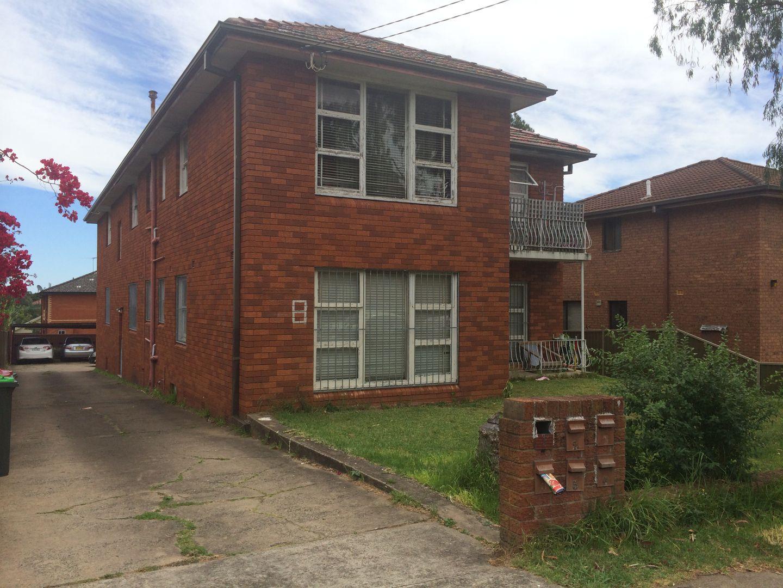 1/8 McCourt  Street, Wiley Park NSW 2195, Image 0