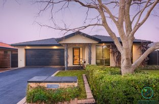 4 Victa Place, Dunlop ACT 2615