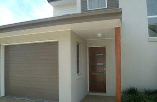Picture of 2/2 Redwell Street, Warwick QLD 4370