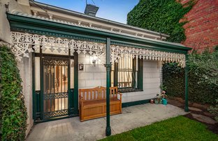 119 Spensley Street, Clifton Hill VIC 3068