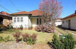 Picture of 41 Josephine Street, Riverwood NSW 2210