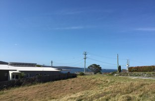 Picture of 24 Cobrooga Drive, St Helens TAS 7216