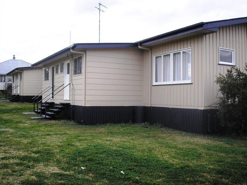6 Moore Street, Wandoan QLD 4419, Image 2