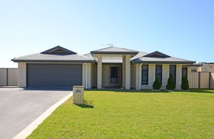 Picture of 5 Lilly Pilly Dr, Burrum Heads QLD 4659