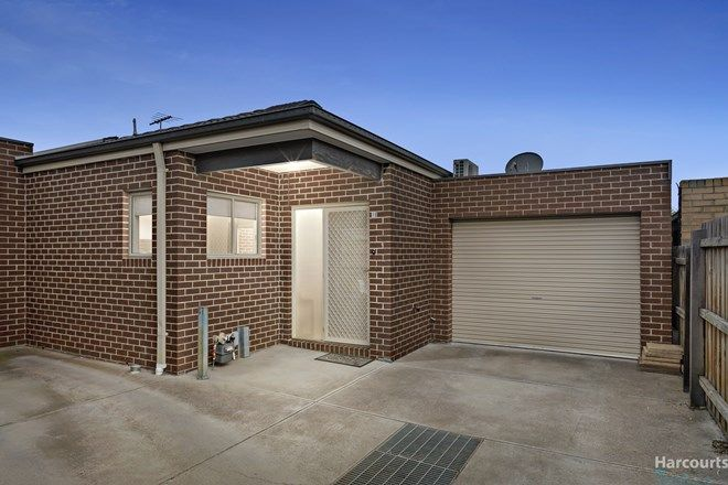 Picture of 3/89 Cyprus Street, LALOR VIC 3075