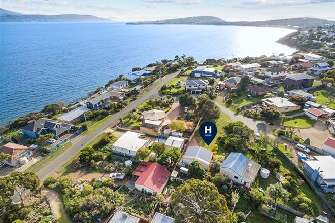 Picture of 8 Cadence Court, SOUTH ARM TAS 7022