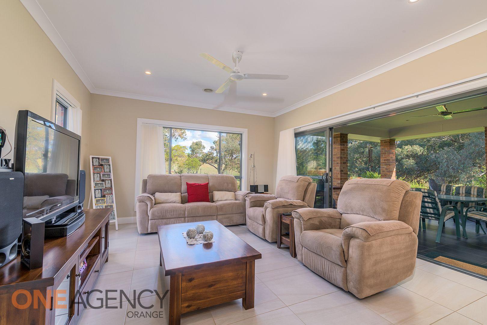 72 Thomas Kite Lane, Windera NSW 2800, Image 1