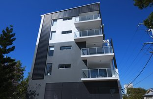 Picture of 3/24 Rawlins Street, Kangaroo Point QLD 4169