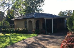 Picture of 3 Woodcourt Street, Ambarvale NSW 2560