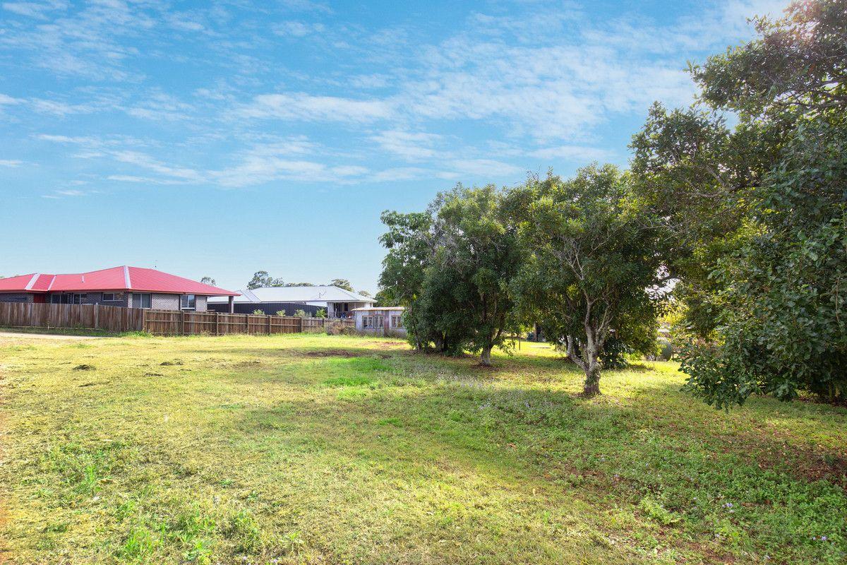 20 Macadamia Drive, Tinana QLD 4650, Image 2