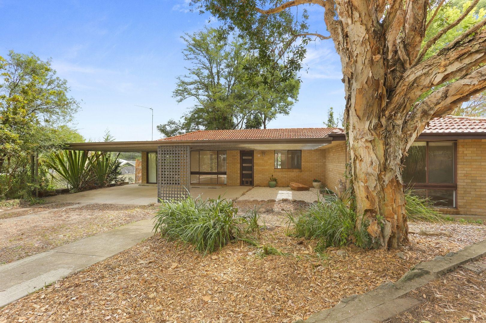 15 Wild Street, Picton NSW 2571, Image 0