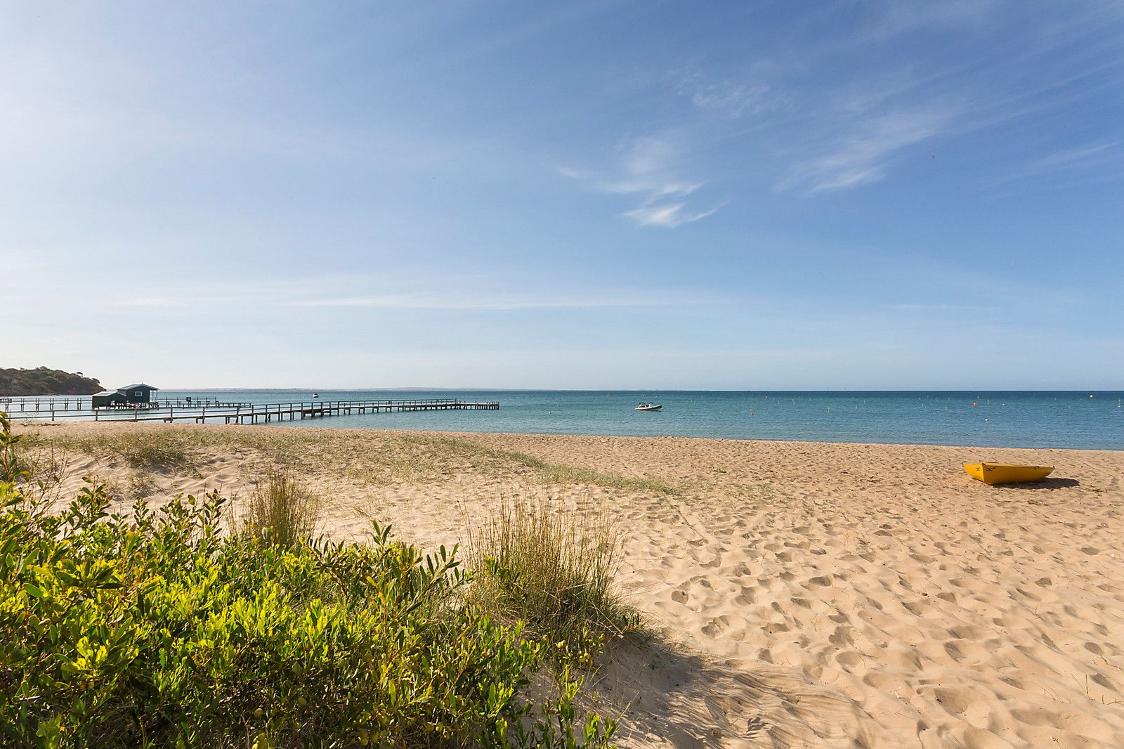 3642 Point Nepean Road, Portsea VIC 3944, Image 2