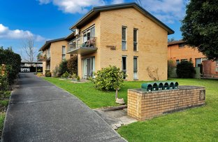 Picture of 4/4 Campbell Place, Nowra NSW 2541