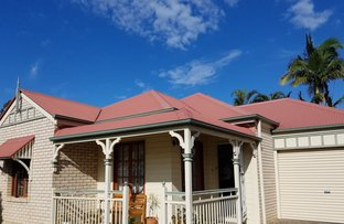 Picture of 12 Babylon Place, Forest Lake QLD 4078