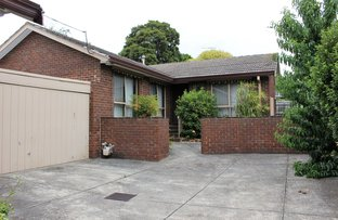 Picture of 2/40 Brunel  Street, Malvern East VIC 3145