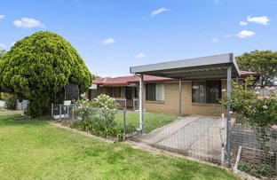 Picture of 12 Cooper Avenue, Oakey QLD 4401