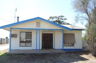 Picture of 72 Kelly Street, Pyramid Hill VIC 3575