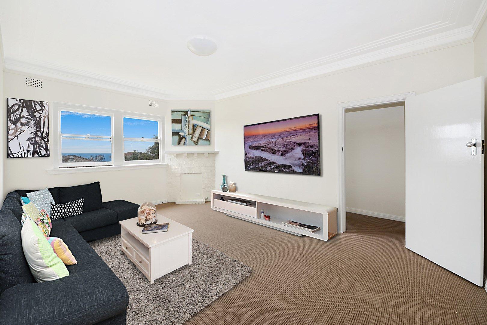 6/12 Wilga Street, Bondi Beach NSW 2026, Image 0