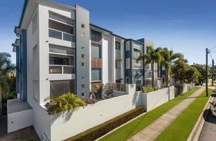 12 Melton Road, Nundah QLD 4012