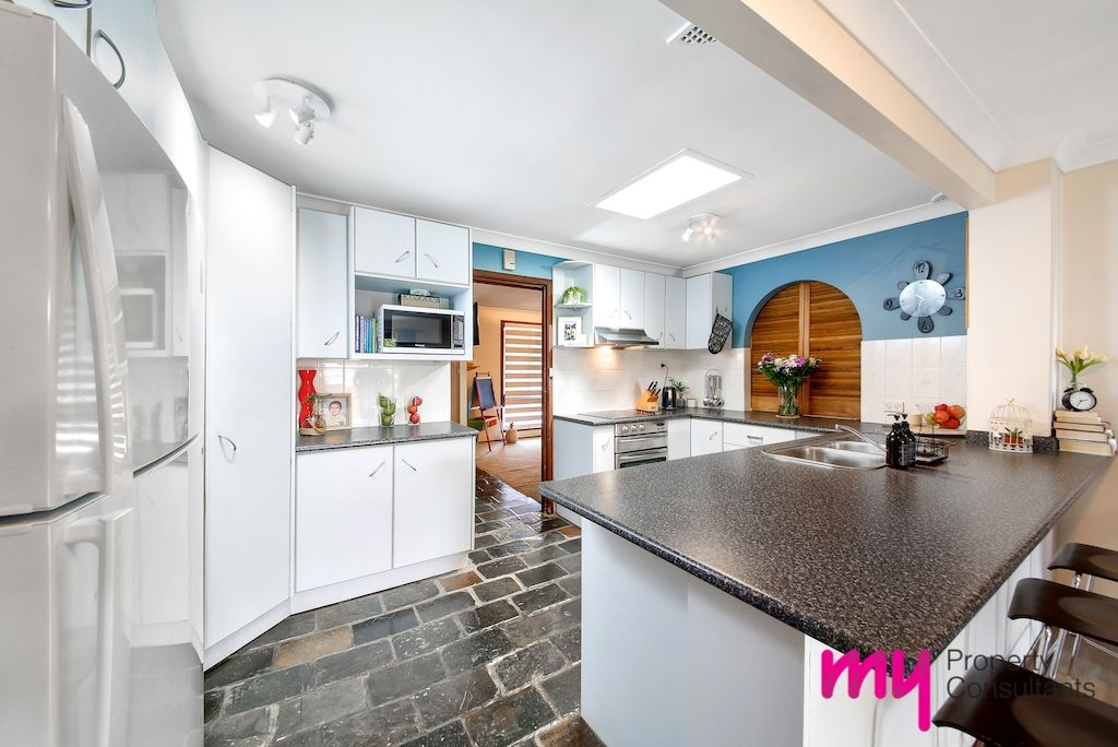 28 Epping Forest Drive, Eschol Park NSW 2558, Image 0