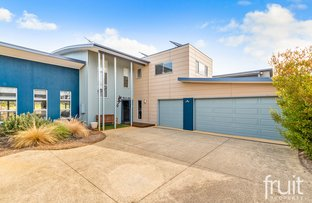 Picture of 8 Lahinch Mews, Torquay VIC 3228