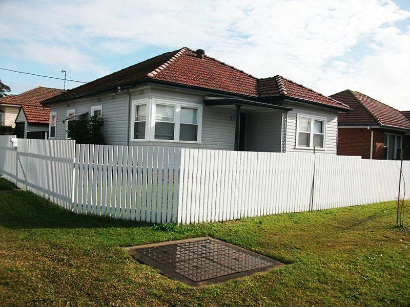 57 Orchardtown Road, New Lambton NSW 2305, Image 0