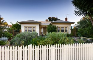 Picture of 30 Box Street, Merbein VIC 3505