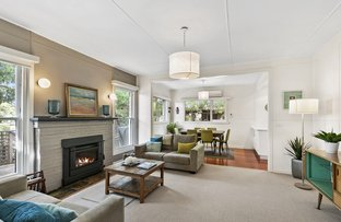 Picture of 16 Charles Street, Anglesea VIC 3230