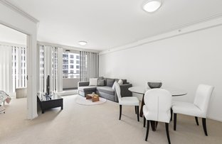 Picture of 705/1 Sergeants Lane, St Leonards NSW 2065