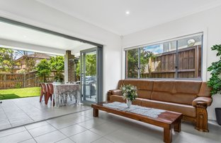 Picture of 14 Macdermott Way, Lidcombe NSW 2141