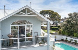 Picture of 8/20 Williams Street, Inverloch VIC 3996