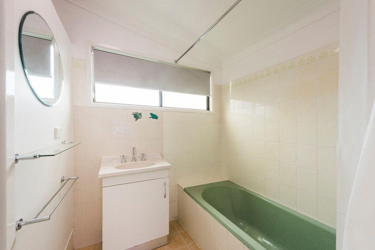 19 Heber Street, South Grafton NSW 2460, Image 2